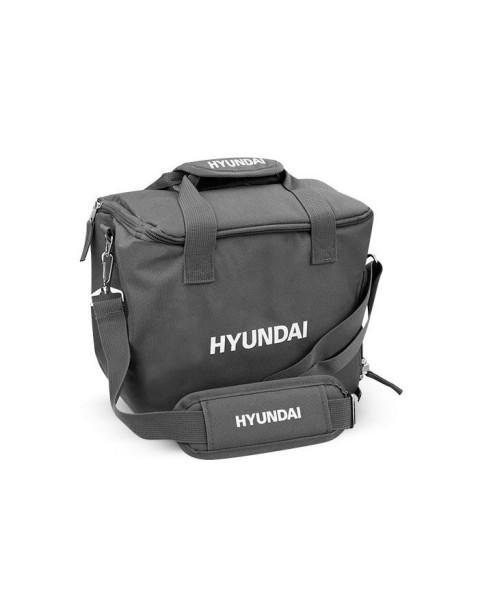 Tasche HPS-BAG 01
