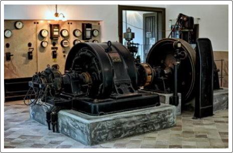 generator_old