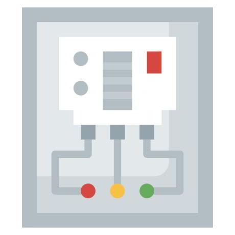 transfer-switch-1