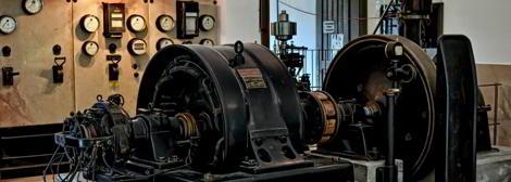 turbine-600