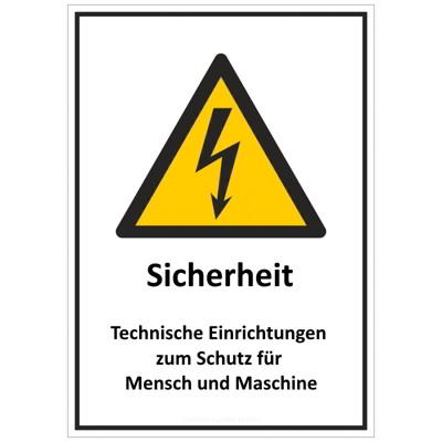 sicherheit-elektrische-anlagen