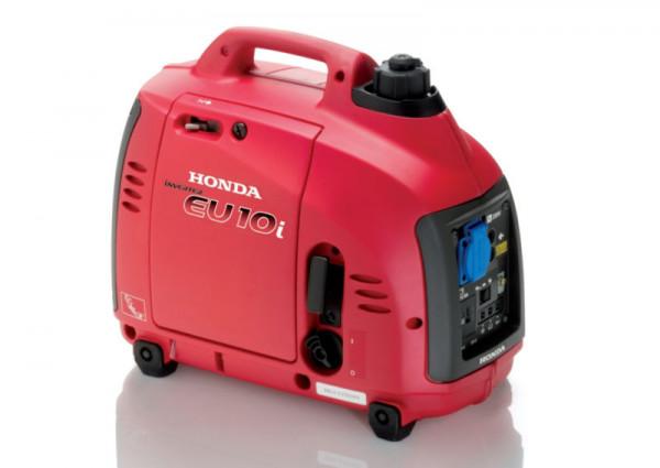 Inverter Generatoren mit Hondamotoren